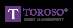 Toroso-Logo
