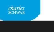 charlesswab